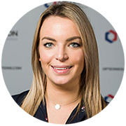 Avella Collopy - Opteon - Property Valuer