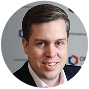 Tom Dowling - Opteon - Property Valuer
